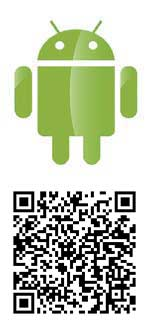 AndroidAppQR_0001